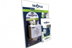 packaging_TriFLO_1