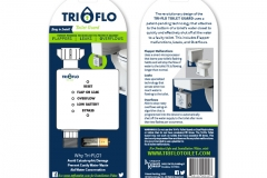 packaging_TriFLO_3