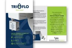 print_Tri-FLO_1