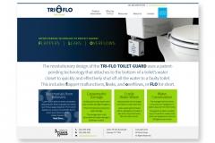 web_TriFLO_1