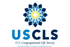 identity_USCLS_1